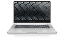 Porsche Design Ultra One i7 (Bild: Porsche Design)