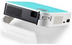 ViewSonic M1 Mini (Bild: ViewSonic)