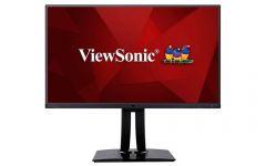 ViewSonic VP2785-2K (Bild: ViewSonic)