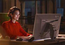 EIZO FlexScan Monitore sind eine Investition in die Zukunft