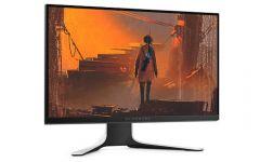 Alienware AW2720HF (Bild: Dell)