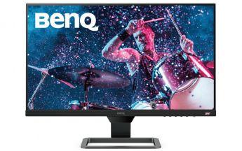 BenQ EW2780U (Bild: BenQ)