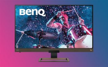 Brightness Intelligence Plus (Bild BenQ)