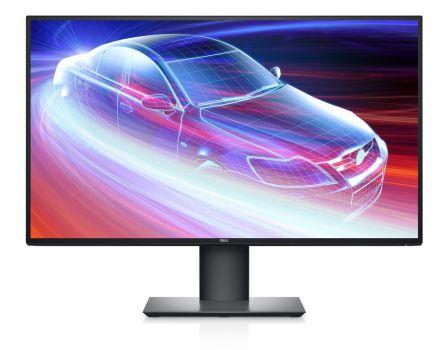 Dell UltraSharp U2720Q