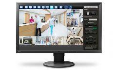 EIZO DuraVision FDF2711W-IP (Bild: EIZO)