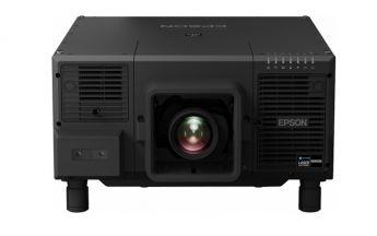 Epson EB-L20000U (Bild: Epson)