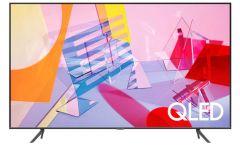 Samsung Q60T (Bild: Samsung)