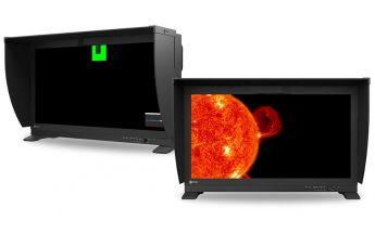 EIZO ColorEdge Prominence CG3146 (Bild: EIZO)