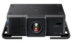 Epson EB-L30000U (Bild: Epson)