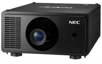 NEC PX2000UL (Bild: NEC)