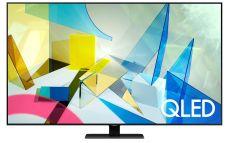 Samsung Q80T (Bild: Samsung)