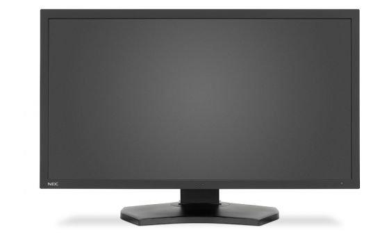 NEC MultiSync PA311D (Bild: NEC)