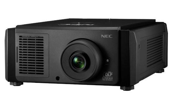 NEC NC1402L (Bild: NEC)