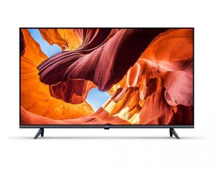 Xiaomi Mi Smart TV 4S (Bild: Xiaomi)