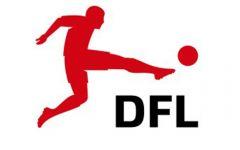 DFL-Logo (Bild: DFL)