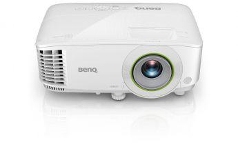 BenQ EH600 (Bild: BenQ)