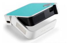 ViewSonic M1 mini Plus (Bild: ViewSonic)