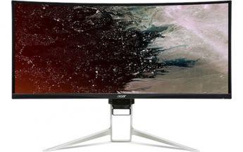 Acer XR342CKP (Bild: Acer)