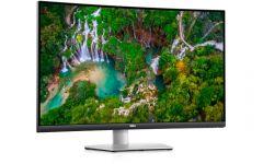Dell S3221QS (Bild: Dell)