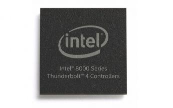 Intel Thunderbolt 4 (Bild: Intel)