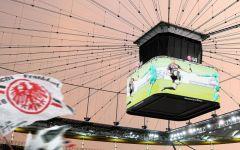 LG Stadion-Display-Würfel (Bild: LG)