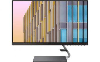 Lenovo Q24h-10 (Bild: Lenovo)