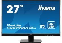 iiyama ProLite XU2792UHSU (Bild: iiyama)