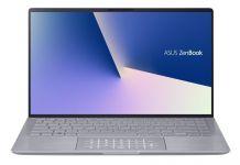 ASUS ZenBook 14 (Bild: ASUS)