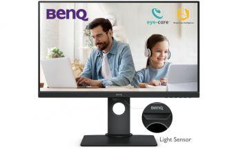 BenQ GW2780T (Bild: BenQ)