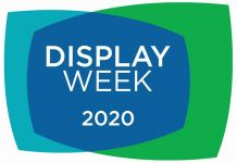 Display Week 2020 (Bild: SID)
