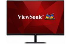 ViewSonic VA2732-h (Bild: ViewSonic)