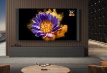Xiaomi Mi TV Lux Pro (Bild: Xiaomi)