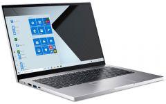Acer Book RS (Bild: Acer)