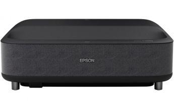 Epson EH-LS300B (Bild: Epson)