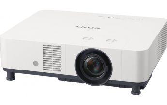 Sony VPL-PHZ60 (Bild: Sony)