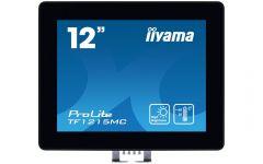 iiyama ProLite TF1215MC (Bild: iiyama)