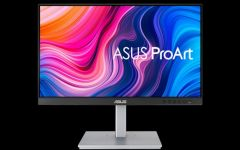 ASUS ProArt PA247CV (Bild: ASUS)
