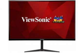 ViewSonic VX2718-2KPC-MHD (Bild: ViewSonic)