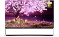 LG OLEDZ1 (Bild: LG)