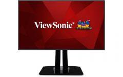 ViewSonic VP3268-4K (Bild: ViewSonic)