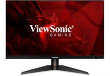 ViewSonic VX2768-2KP-MHD (Bild: ViewSonic)