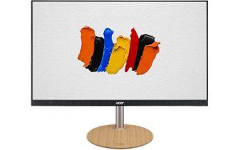 Acer ConceptD CP1271V (Bild: Acer)