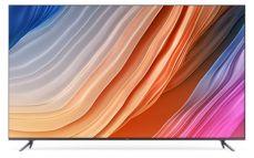 Xiaomi Redmi Max 86 (Bild: Xiaomi)