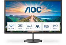 AOC Q32V4 (Bild: AOC)