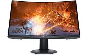 Dell S2422HG (Bild: Dell)