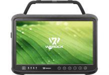WEROCK Rocktab U214 (Bild: WEROCK)