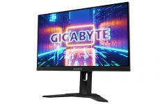 Gigabyte G24F (Bild: Gigabyte)