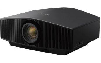 Sony VPL-VW890ES (Bild: Sony)