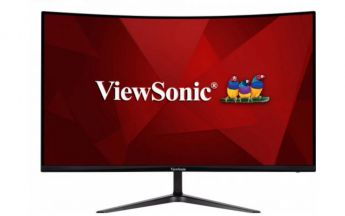ViewSonic VX3218-PC-MHD (Bild: ViewSonic)