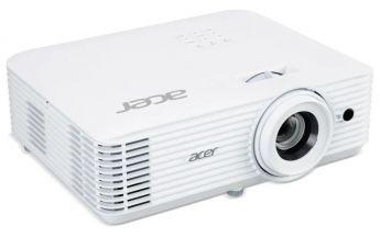 Acer H6800BDa (Bild: Acer)